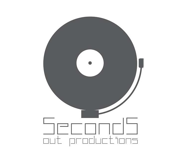 Introducing Seconds Out Productions