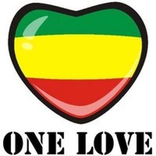 Madi Simmons – One Love/One World