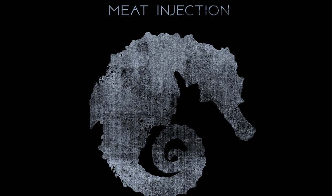 Introducing Meat Injection