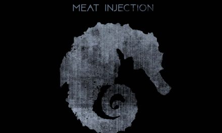 Interview with Meat Injection