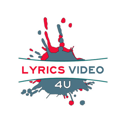 Buy Lyric Videos