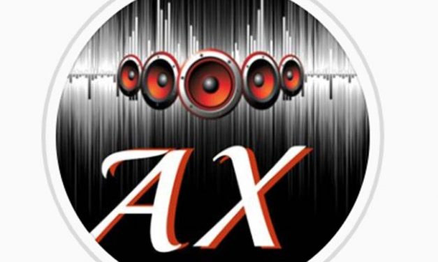 Interview with AX BARZ