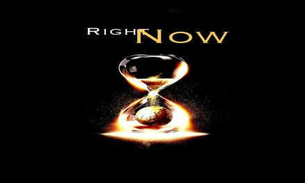 Rioh B – Right Now