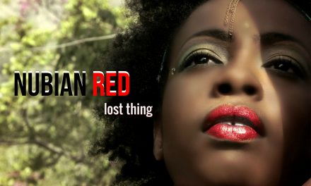 Interview with Nubian Red