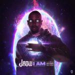 J.Row – I AM