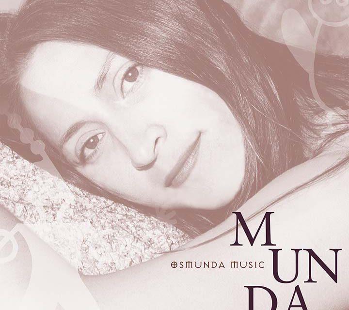 Osmunda Music – Munda