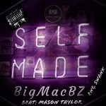 BigMacBZ – Self Made