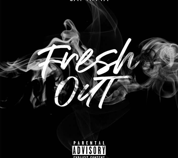 Jay Hitta – Fresh Out