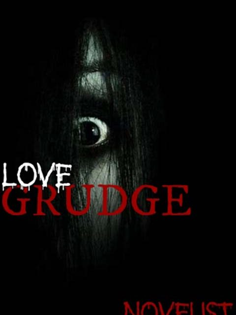 Novelist – Love Grudge