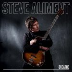 Steve Aliment – Breathe