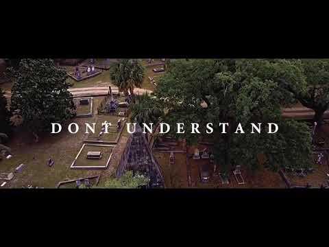 K.Swayz – Don't Understand