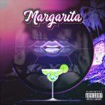 Tripsona – Margarita (feat. Jus Jay)