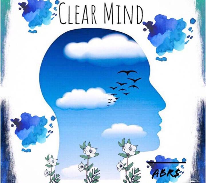 ALBARRA$IN (ABR$) – Clear Mind