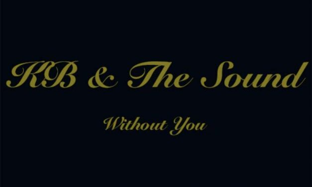 KB & The Sound – Without you