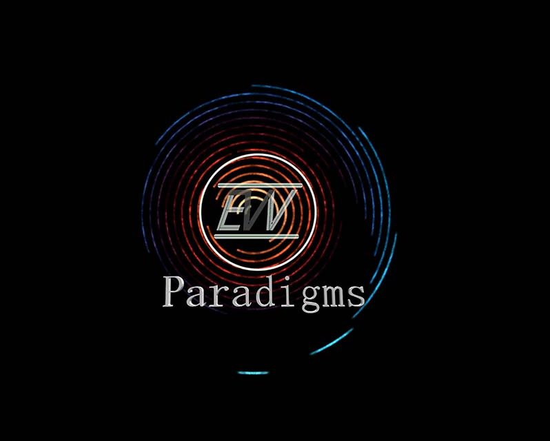 Emerald Wave – Paradigms