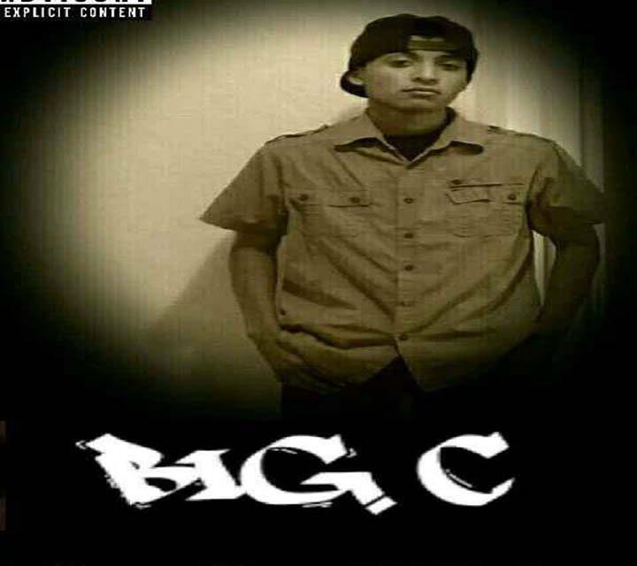 Big C – Big C