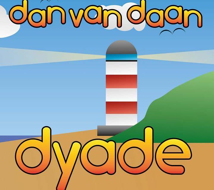 Dan Van Daan – Summerbreeze