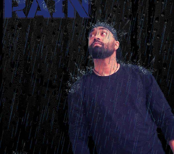 Dcrae – Rain