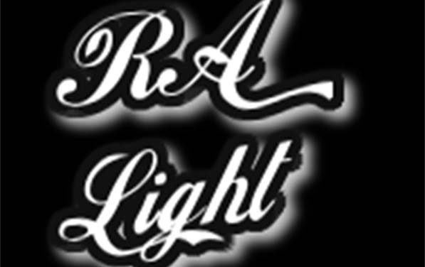 Interview with RA Light