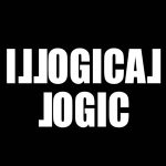 Proud Lyric – Illogical Logic