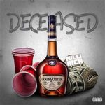Rooyalty Milli-Rich – Deceased