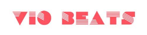 Introducing Vio Beats
