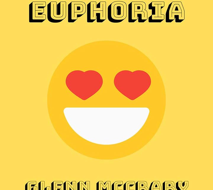 Glenn McCrary – Euphoria