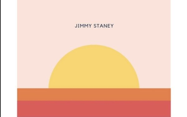 Jimmy Stanley – Show and Tell
