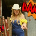 Therese Marie – American Beauty