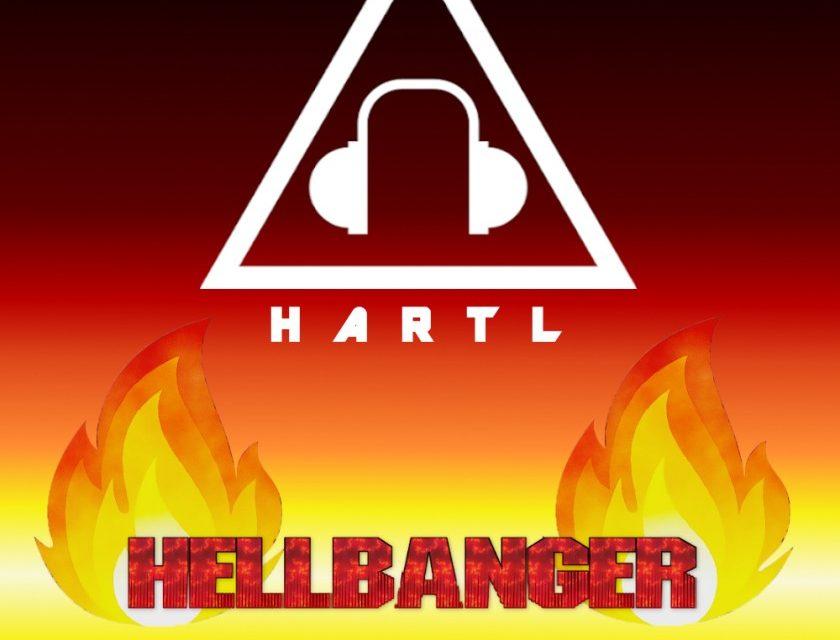 Hartl – Hellbanger