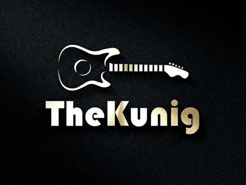 Interview with TheKunig