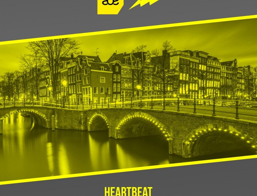 Heartbeat Records – Heartbeat ADE Sampler 2019