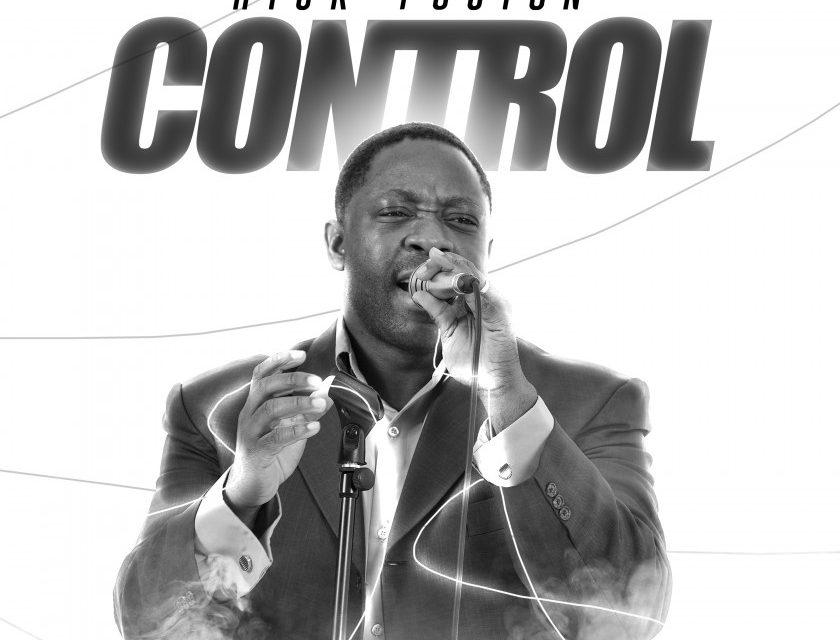 Rick Fusion – Control
