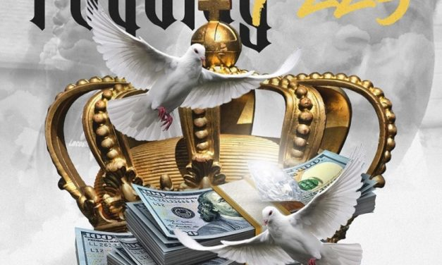 KiNg EmErY – Royalty Fees