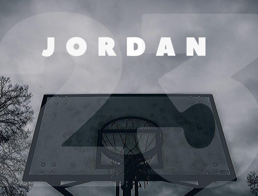 Rome – Jordan