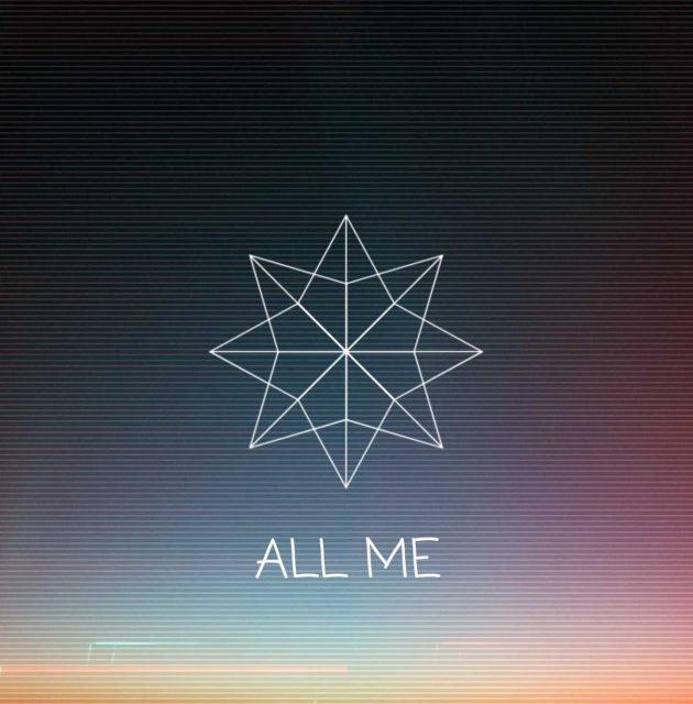 Vex – All Me