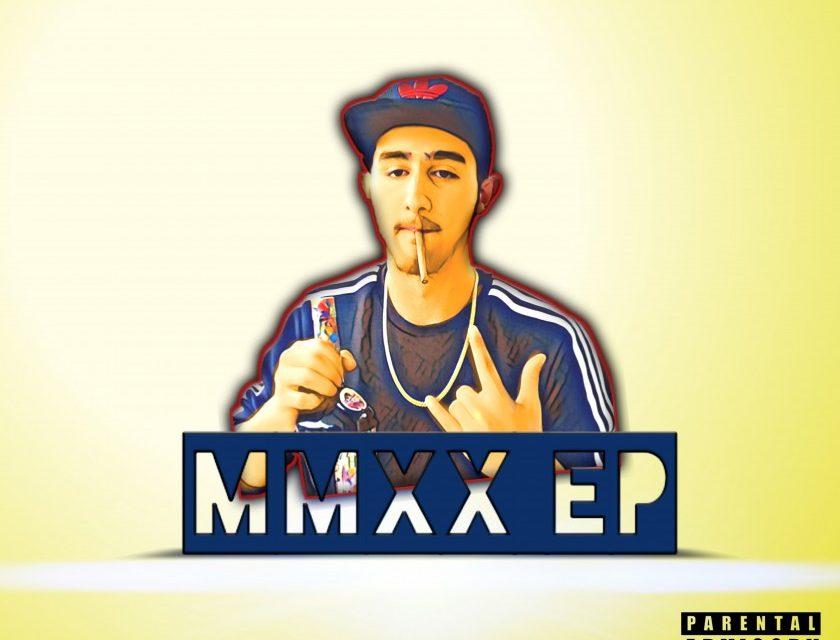 Yvng B – MMXX