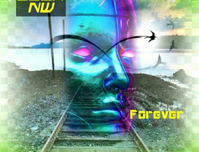 JUAN NW – Forever
