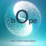 iNTERVIEW WITH Marc Victor Maria Denys