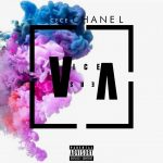Cece Chanel – VICE VERSA