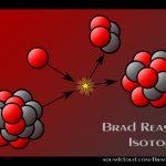 Brad Reason – Isotopes