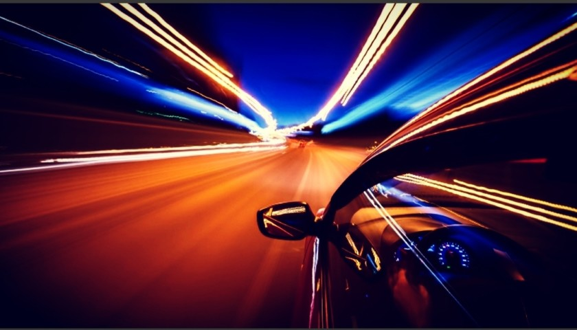 Ayeeb – Fast Lane