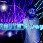 Dcrae – ANUTH'R DAY