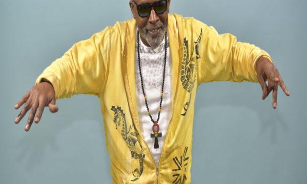 Trevor (AKA) English – Bring Back The Love(Sweet Reggae Music)