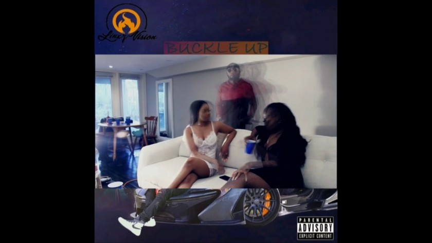 Linxzvision – Buckle Up