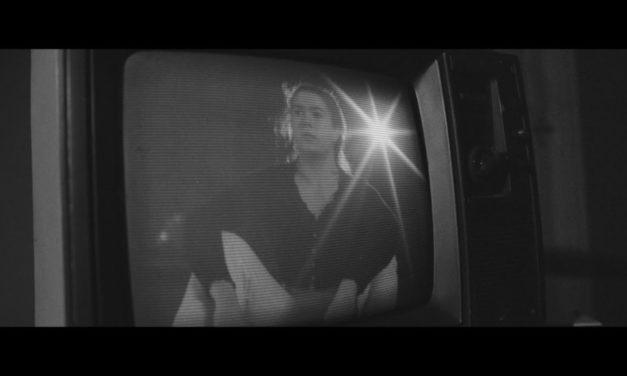 Aidan Cross – Dana's Dreams