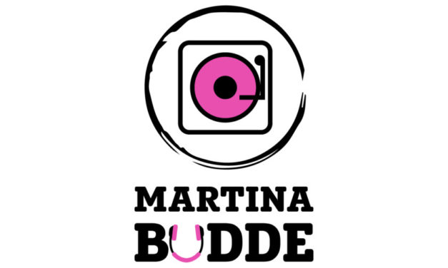 Interview with Martina Budde