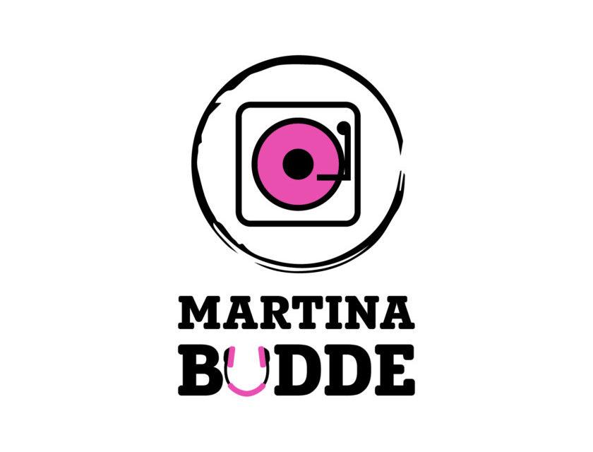 Interview with Martina Budde