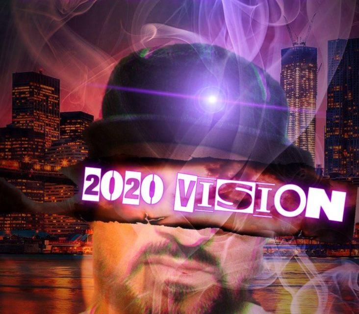 Mr. D3stiny – 2020 Vision