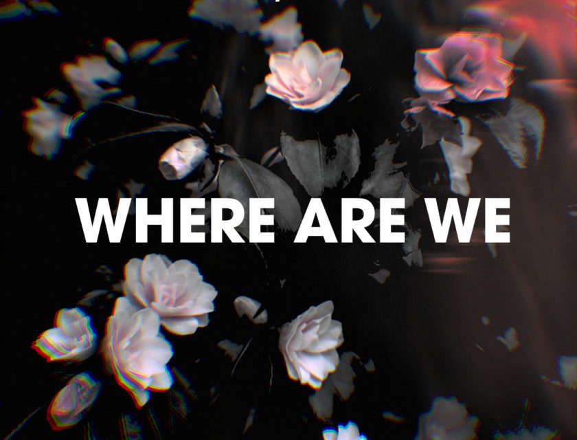 Prolific Sounds – Where Are We